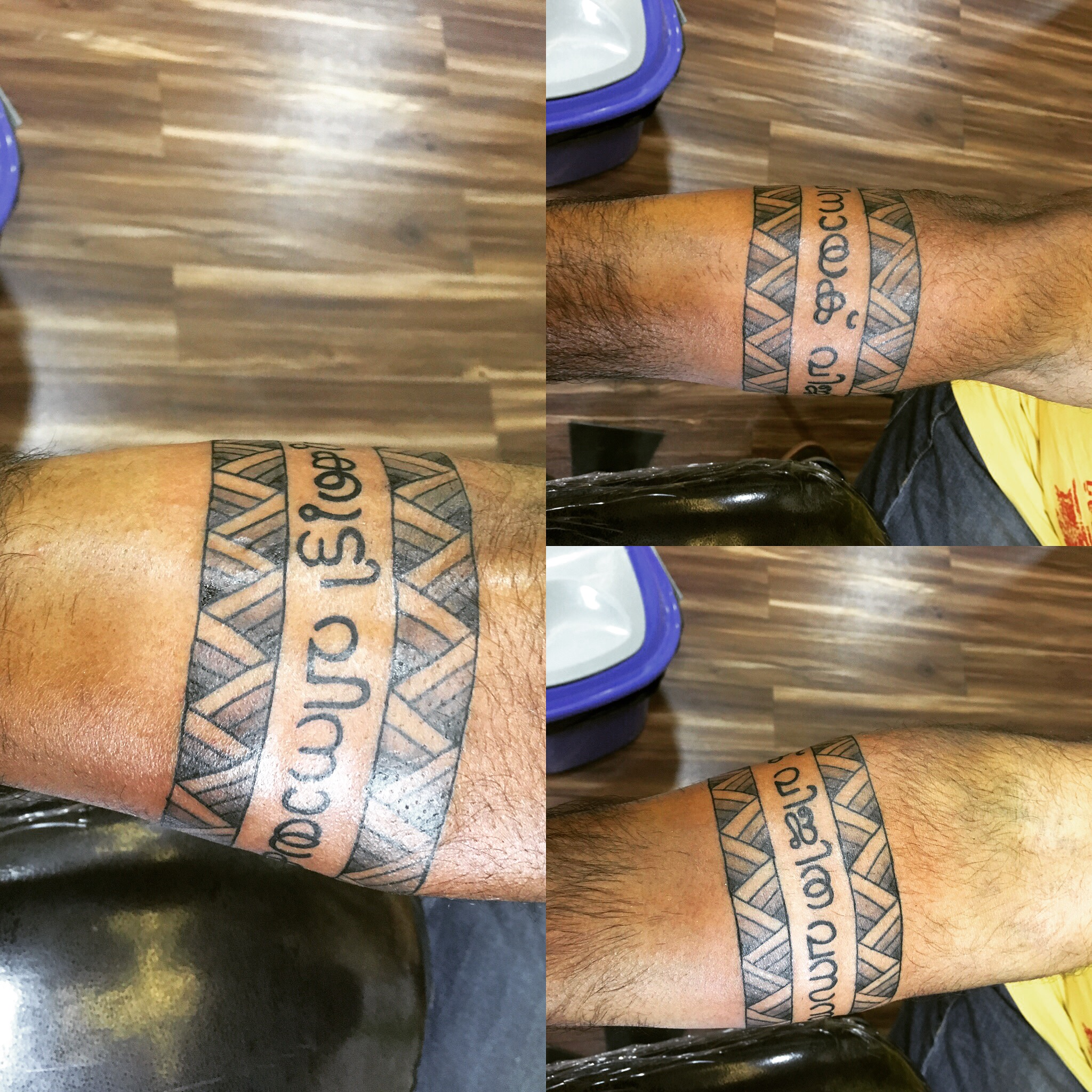 Tattoo designs in chennai