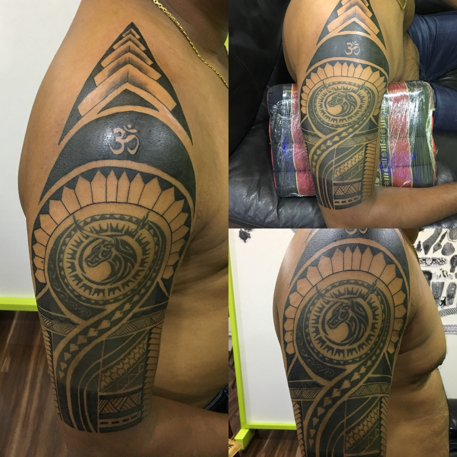 Tattoo designs for women in coimbatore