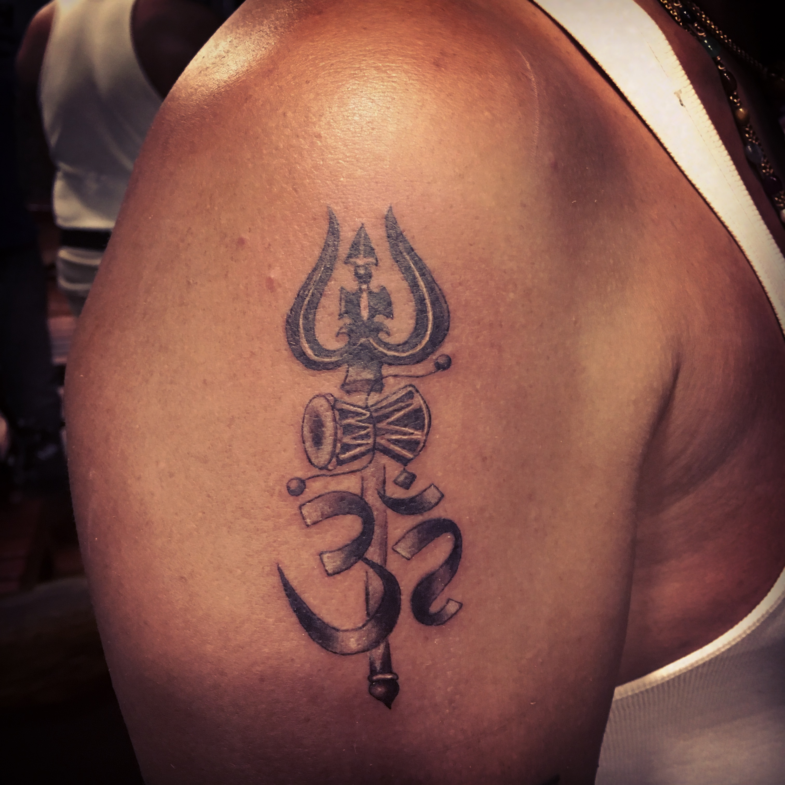 best tattoo parlour in chennai