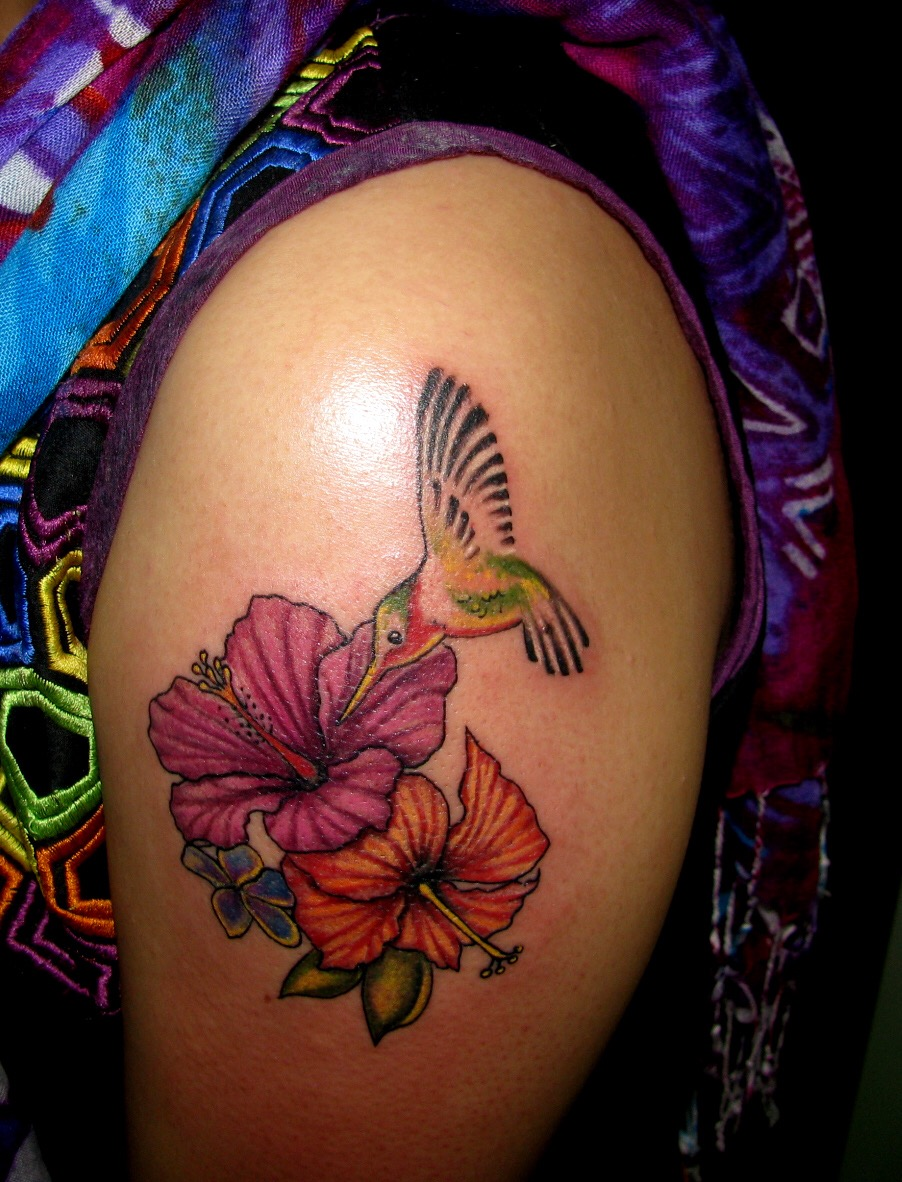 best tattoo artist in coimbatore
