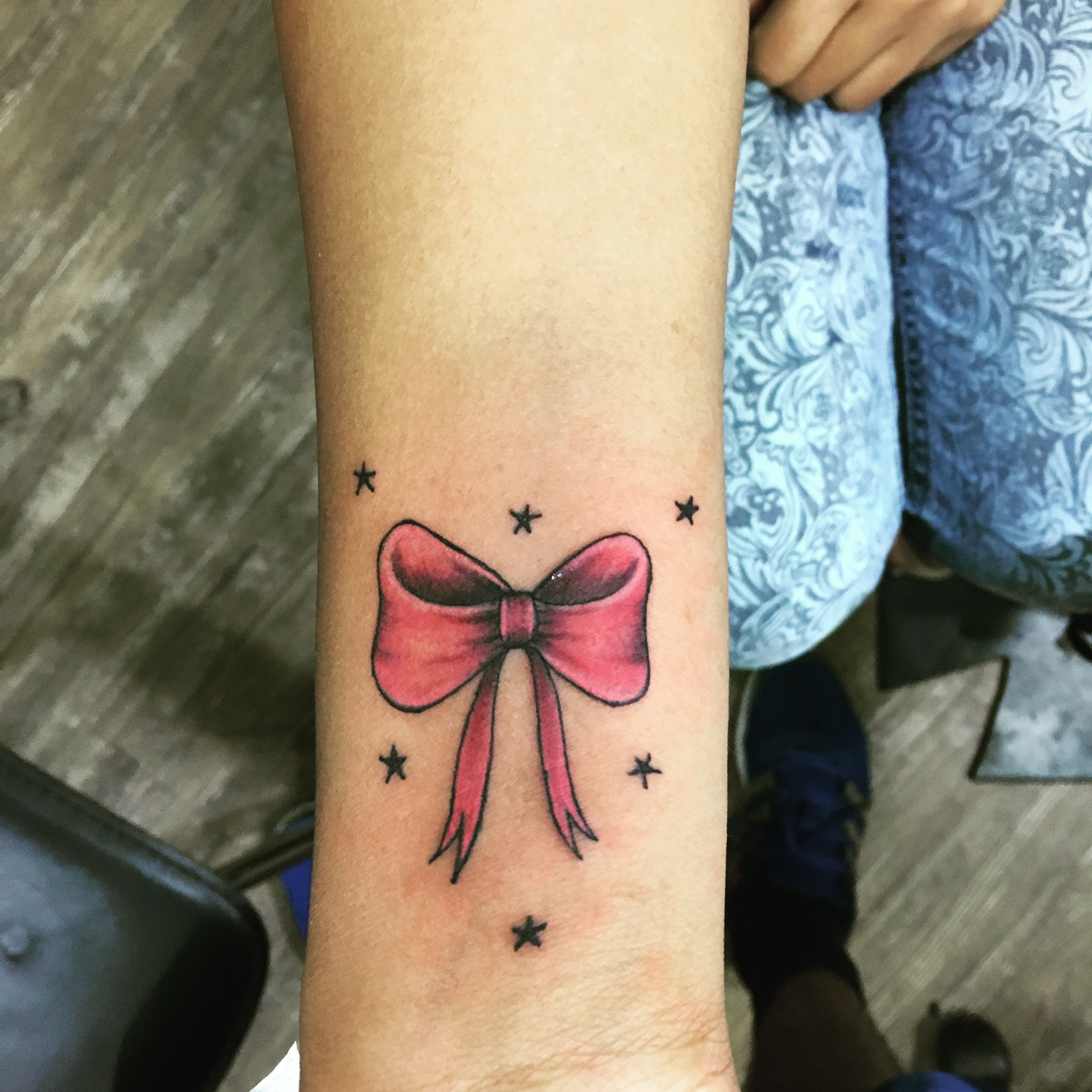 best tattoo parlour in coimbatore